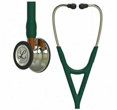 3m Littmann 6206 Cardiology Iv 27 Stethoscope