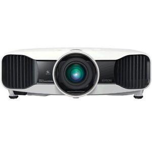 epson projector ebay