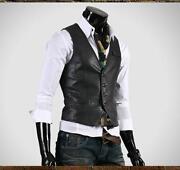 Vintage Anzug
