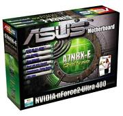 Motherboard mit CPU AMD