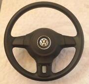 VW Airbag