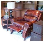 Hemingway Furniture