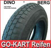 Go Kart Reifen