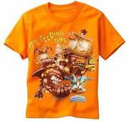Beyblade Shirt