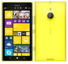 Nokia 16GB Mobile Phones
