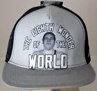 Andre the Giant Wrestling Fan Cap, Hats