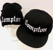 Eazy E Hat