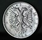 Albania 1926