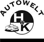 H&K Autowelt ONLINE SHOP