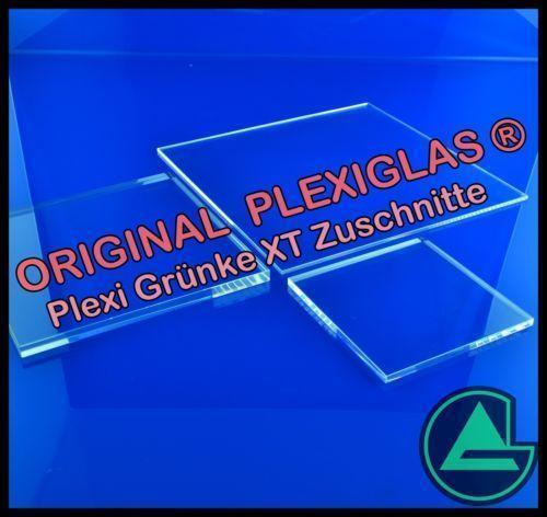 plexiglas 20mm acrylglas ebay. Black Bedroom Furniture Sets. Home Design Ideas