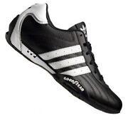 adidas Adi Racer Low Goodyear