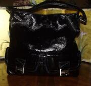 Used Michael Kors Bag