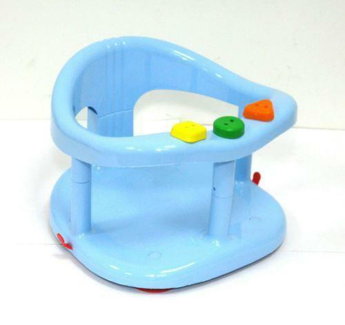 baby bath ring ebay