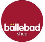 baellebadshop