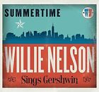 Music SACDs Willie Nelson