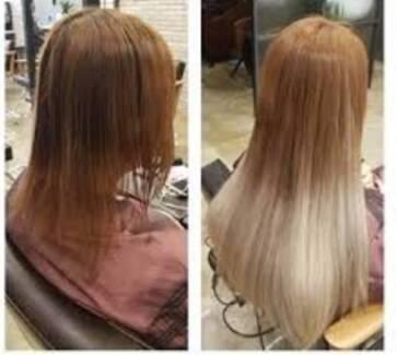 Hair extensions in adelaide region sa gumtree australia free latest human hair extensions on adelaide cbd pmusecretfo Choice Image
