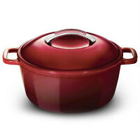 Dutch Oven /Pots and Pans