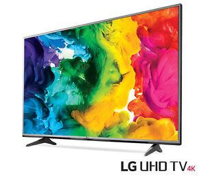 SAMSUNG PANASONIC LG SHARP 4K OLED, LED TV ON SALE WITH 1 YEAR