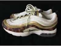 lvukb Air max size 6 | Women\'s Shoes for Sale - Gumtree