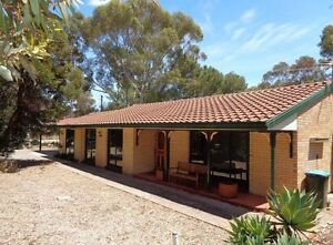 House for sale Lewiston Mallala Area Preview