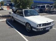 BMW e30 $5500 ono Belmont Belmont Area Preview