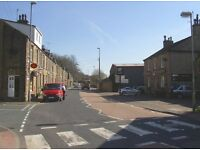 WANTED: House to buy in Brockholes, Holmfirth