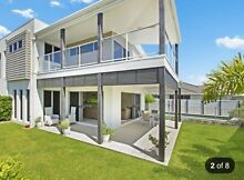 Looking for a wonderful housemate! Parrearra Maroochydore Area Preview