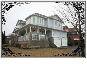 Amazing 4 + 2 Bedroom Home for sale $$786,000