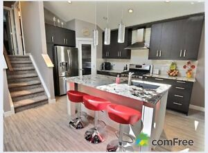 House for sale, OPEN HOUSE today, Sat Apr 30 2-5