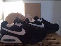 Nike Air- Shoes
