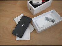 Brand New iPhone 6S 128GB Space Grey - Unlocked