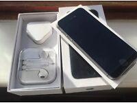 iPhone SE Unlocked Warranty