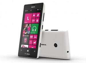 NOKIA LUMIA 520 Smartphone for $39.99 !!!