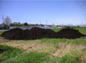VALIDATED FREE FILL-TOPSOIL-SOIL-CLAY-SANDSTONE Riverstone Blacktown Area Preview