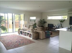 Free room in Suffolk park.. Byron Bay Byron Area Preview