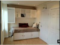 *STUNNING END TERRACE AVAILABLE *2 BEDROOMS WITH EN-SUITE BATHROOMS *PERFECT FOR FAMILIES & COUPLES*