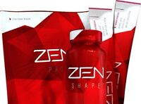 OMG!!! If you have not tried Zen Bodi, you need to!!!