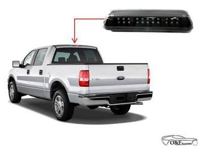 2004 2008 Ford F-150 LED Third Brake Light Black Cargo Lamp 2005 2006 2007 F150