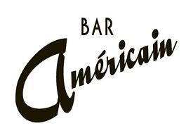 Join the team as a Bartender at Bar Americain