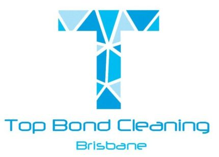 Bond & Carpet Cleaning