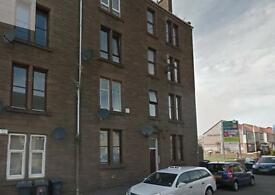 Marvellous 1 Bedroom Flat- Graham Street- Dundee