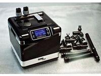 Fluval G6 - Fish Tank Filter (rrp £349)
