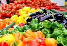 Fruit&Veg*Edithvale*AlmostNew*ImprovingFast Melbourne Region Preview