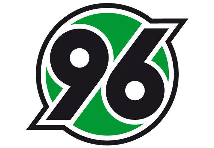 Wandtattoo Hannover 96 Fussball Bundesliga Wandsticker Diverse On Popscreen