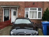 Double Room property on Cadge Road