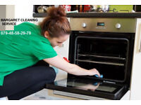 TheB.E.S.T Way To Clean Your House,ProfessionalEfficient,House Cleaner,End of Tenancy,Cleaning Lady