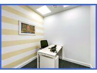 Shoreham-by-Sea - BN43 5EG, 1 Desk serviced office to rent at Little High Street