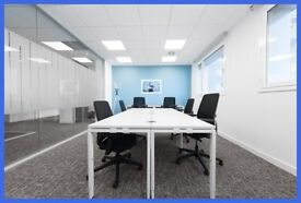 Shoreham-by-Sea - BN43 5EG, 5 Desk serviced office to rent at Little High Street