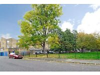 **Well presented 1 bedroom apartment - Old Kent Road - Available Now!**