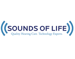 soundsoflifeAudiology